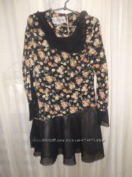 платье на выпускной по отличной цене