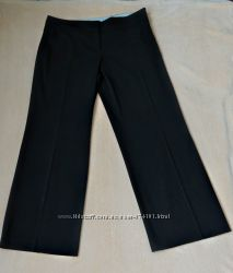 женские классические брюки next