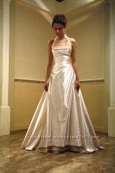 Элегантное платье Papilio. Оригинал