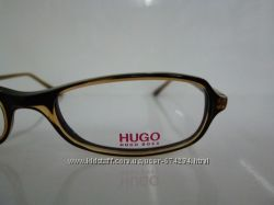 Современная оправа HUGO BOSS 11569 BR
