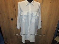 Рубашка ESPRIT42 р