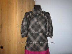 Блуза, рубашка SAVAGE 44р