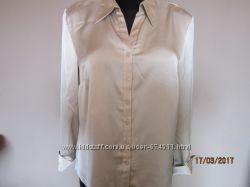 Блуза, рубашка GERRY WEBER  1240р