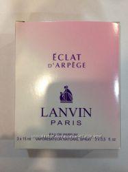 Eclat Lanvin 110гр
