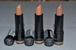 Помада NYX Round Lipstick