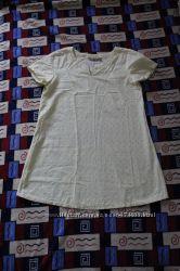 Туника для беременных, размер L