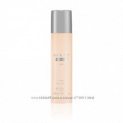 Парфумований спрей-дезодорант для тіла Eclat Femme Weekend