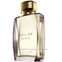 Скидка      Eclat Femme