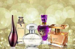 Распродажа Орифлейм парфюм
