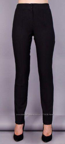 Классические брюки 48 р d9914d41bffc9