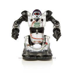 Робот WowWee Robosapien Robot Rc Mini Build-Up