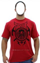 Мужская футболка Tapout
