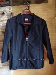 Ветровка Street One оригинал Германия размер М куртка