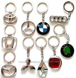 Брелок для автоключей, ключей для автомобиля.