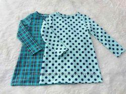 Платье нарядное 3-4 года