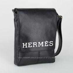 Сумка мужская Hermes