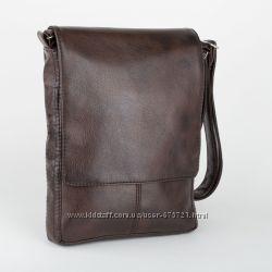 Мужская сумка-молодёжная