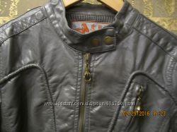 куртка р S-M