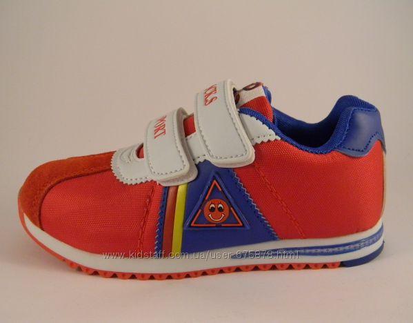 Венгрия, Кроссовки спортивная обувь для деток В Наличии