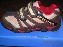 В Наличии Венгерские кроссовки для наших деток