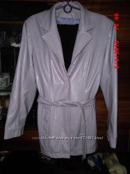 расспродажа куртка весна осень