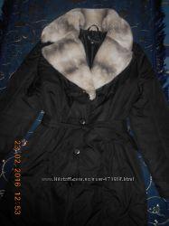 Пальто куртка демисезон торг