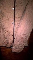 куртка. ветровка с-м