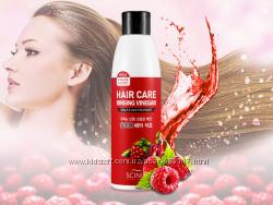 Scinic Hair Care Rinsing Vinegar ополаскиватель с ягодным уксусом