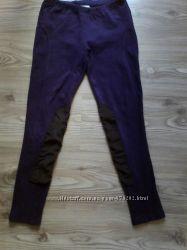 Ласіни, штани, легінси Zara.