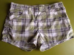 Штаны спортивные, бриджи, шорты  для девочки