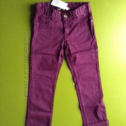 Шорты, джинсы, штаны для девочки