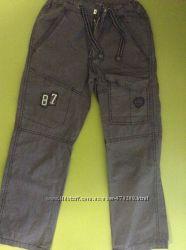 Штаны, джинсы для мальчика