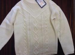 толстовки, свитер и кофточка для девочки