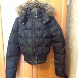 Куртка  женская разм. ХS