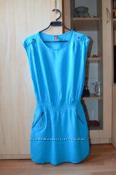 Платье-туника Ostin