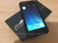 Айфон 5 32 гиб
