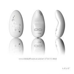 LELO NEA Швеция, вибратор, игрушка для взрослых