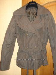 Куртка Naf-Naf