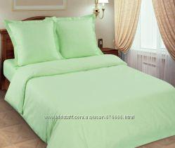 Комплекты постельного Комфорт-текстиль. Поплин часть 1 Супер качество