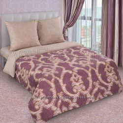 Комплекты постельного Комфорт-текстиль. Поплин часть 2 Супер качество