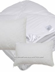 Одеяло Air Dream Classic Жемчужина ТМ Идея
