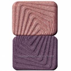 Двухцветные тени для век Faberlic