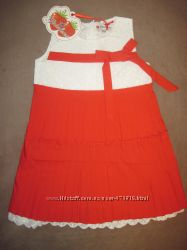 платья  Gaialuna