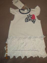 платье на крошку Gaialuna.
