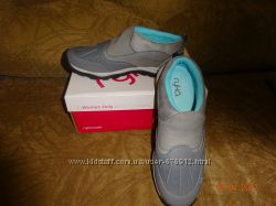 Кроссовки женские Ryka США размер 40, стелька 27 см.