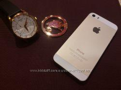 iPhone 5S Gold 64Gb NEVERLOCK