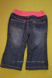 #2: джинсы mothercare ф2