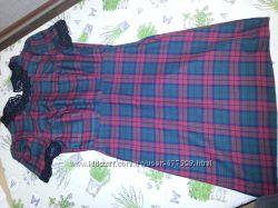 Платье мини Atmosphere снизила цену