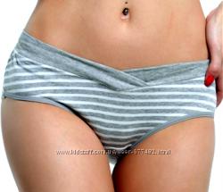 трусики для беременных кормящих мам