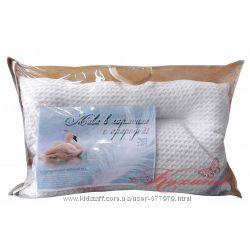 Подушка ортопедическая ТМ Магия снов 50х70